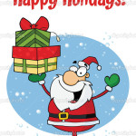 depositphotos_4724146-Holiday-Greetings-With-Santa-Claus