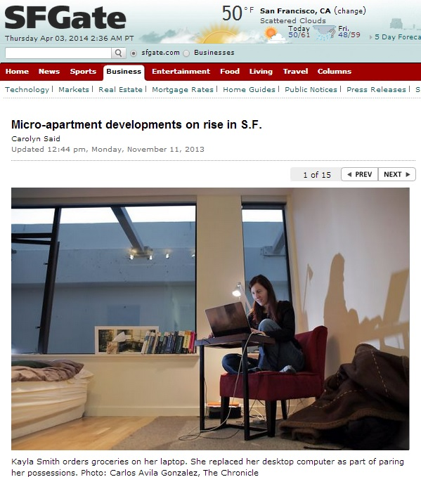 Apartments In Temecula: CA Renters Rejoice: There Are Still Spacious Apartments In