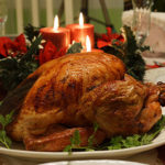 Photo of Thanksgiving Turkey