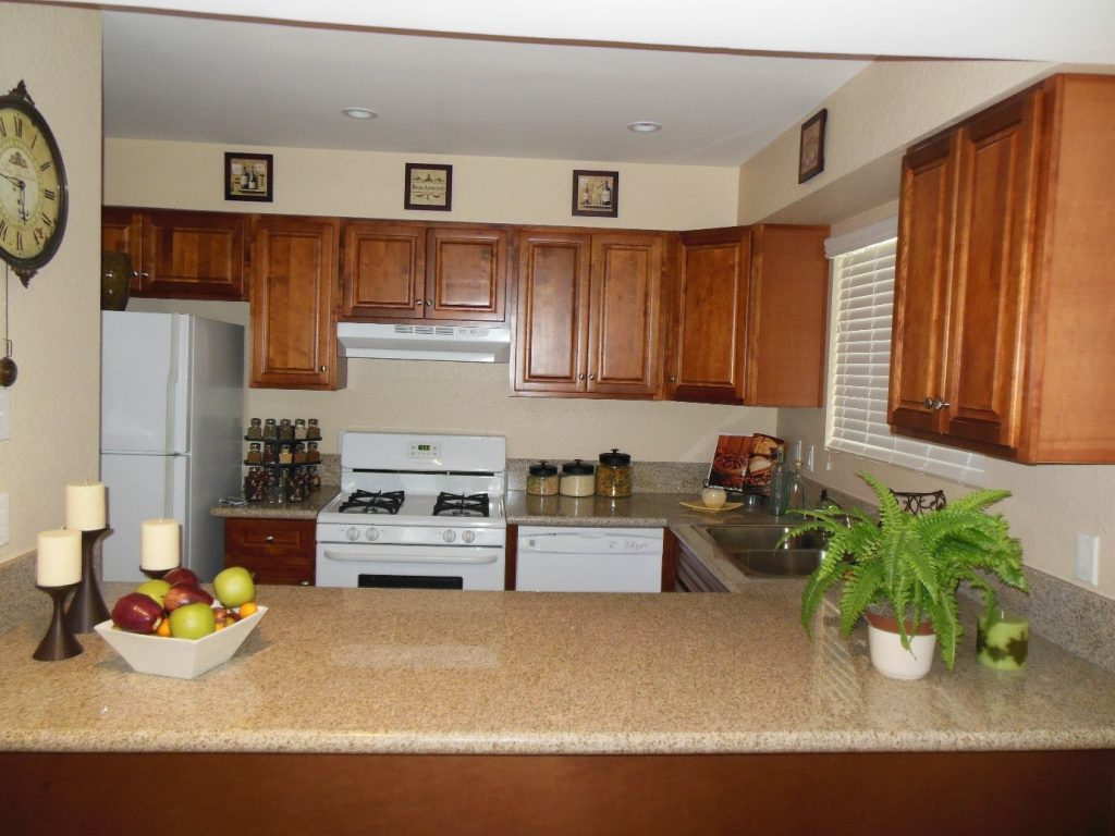 Prime Live Large In Available Apartments For Rent In Temecula Ca Home Remodeling Inspirations Basidirectenergyitoicom