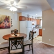 """""""Most of our apartments are newly renovated. Come and see a beautiful new apartment home today with all the upgrades and finishing touches that you will love!"""""""