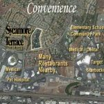 Map_Temecula_Sml