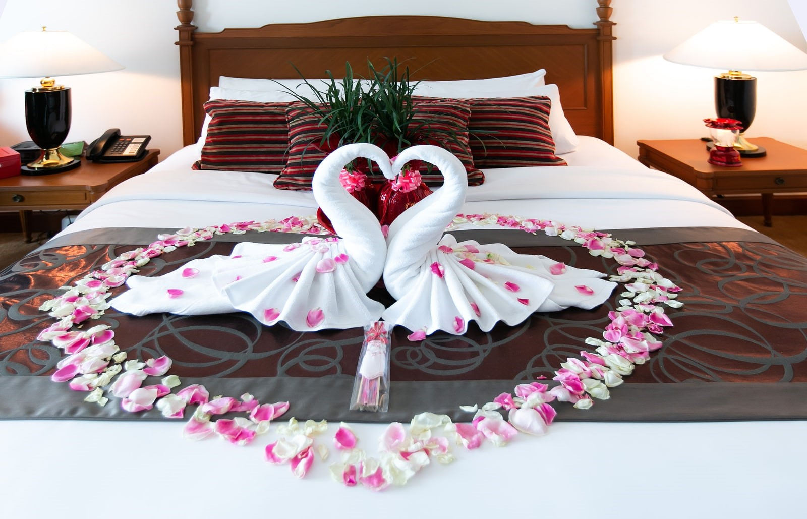 Valentine S Month Decor Ideas For Apartments Rent In Temecula Ca
