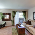 Here are ideas on how to make the most of natural light to brighten up apartments in Temecula, CA. Find the right apartment and follow these tips.